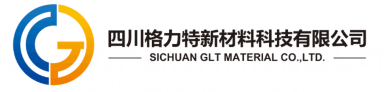 Sichuan GLT Material Co.,Ltd.